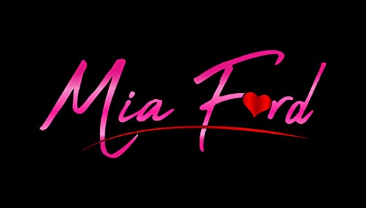 Mia Ford