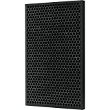 Bissell, 2677 Replacement Carbon Filter for Air220 and Air320 Air Purifier