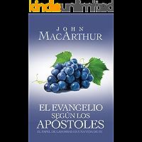 EL EVANGELIO SEGÚN APOSTOLES