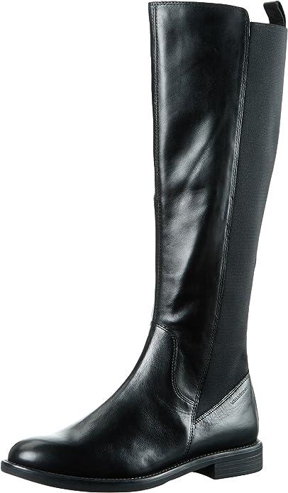 Vagabond Women's Knee Equestrian Boot