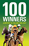 100 Winners: Jumpers to Follow 2016-2017