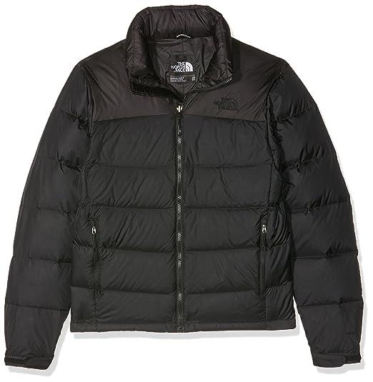 jackets north face