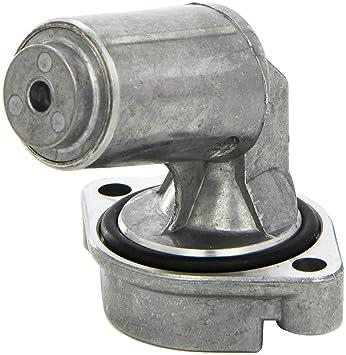 HELLA 6EZ 004 592-021 Sensor Motor/ölstand mit Dichtung