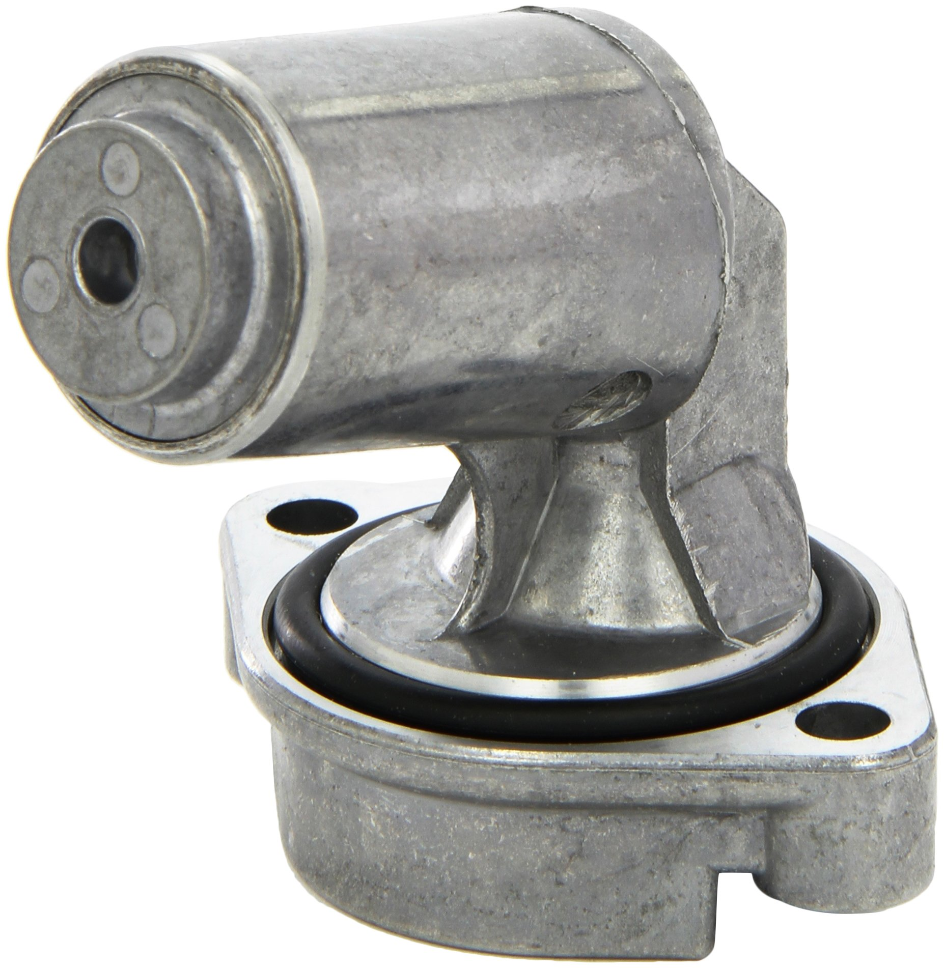 Hella 004592021 OIL LEVEL SENSOR