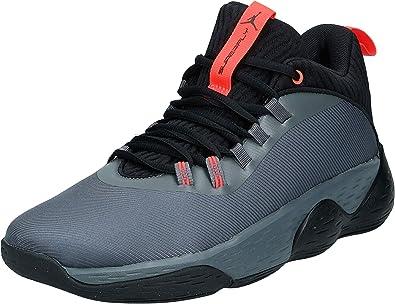 Nike - Jordan Super Fly MVP Low