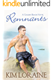 Remnants (A Golden Beach Novel)