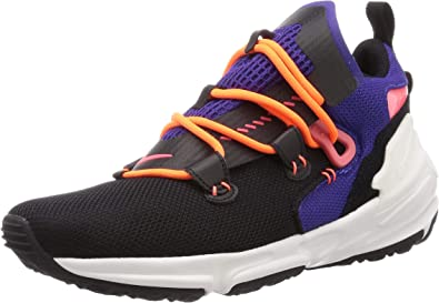 Moler procedimiento Duplicar  Amazon.com | Nike Zoom Moc Mens Trainers At8695 Sneakers Shoes | Shoes