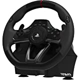 RWA Racing Wheel Apex controller for PS4 and PS3