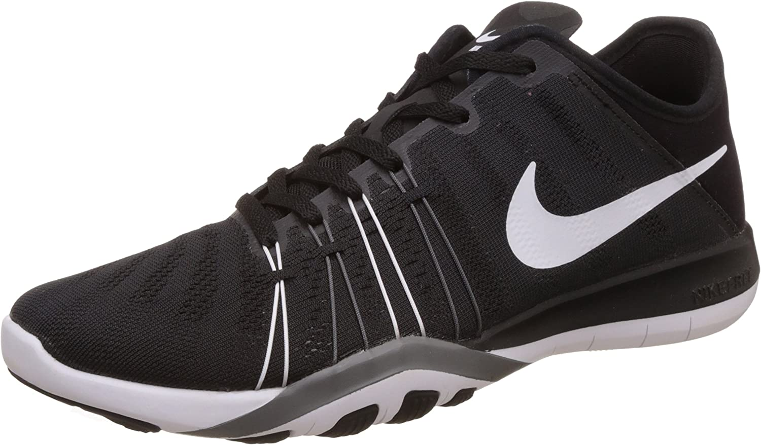 Womens Nike Free TR 6 Training Shoe