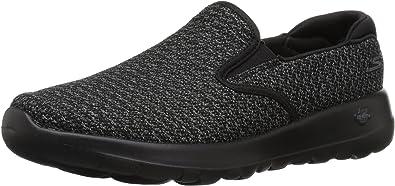 Go Walk Joy-15629 Sneaker