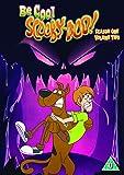 Be Cool Scooby Doo S1V2 [Edizione: Regno Unito] [Reino Unido] [DVD]