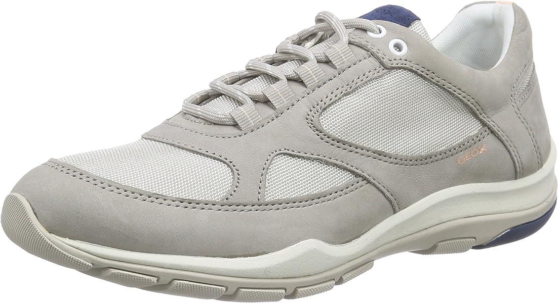 Super Geox Schuhe Damen Gr 36 selten getragen