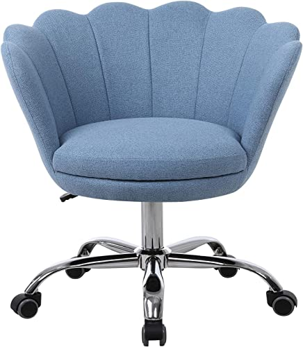 Home Office Leisure Desk Chair