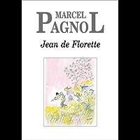 Jean de Florette (French Edition)