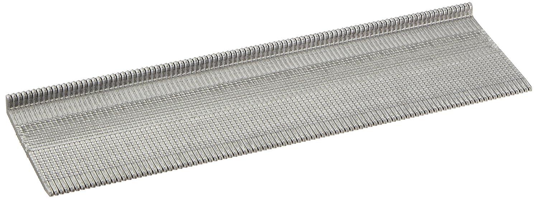 Porta Nails 41802 L Head Hardwood Flooring Nails 1 1 2 Inch by 18 Gauge