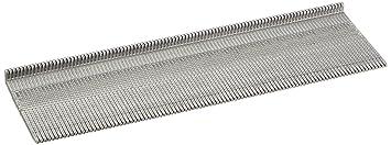 Hardwood Floor Nails 2 in x 16 gauge tape 1m bright steel t head hardwood flooring Porta Nails 41802 L Head Hardwood Flooring Nails 1 12
