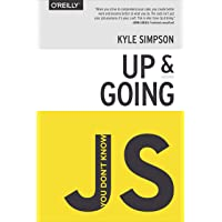 You Don't Know JS - Up & Going