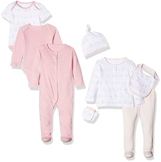 Mothercare My First 0b3322644a4