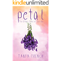 Petal: The other side of suicide