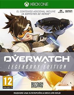 Destiny: Amazon.es: Videojuegos
