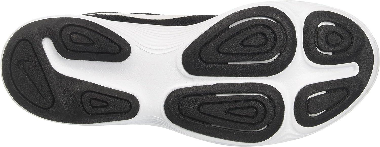 NIKE Wmns Revolution 4 EU Zapatillas de Atletismo para Mujer