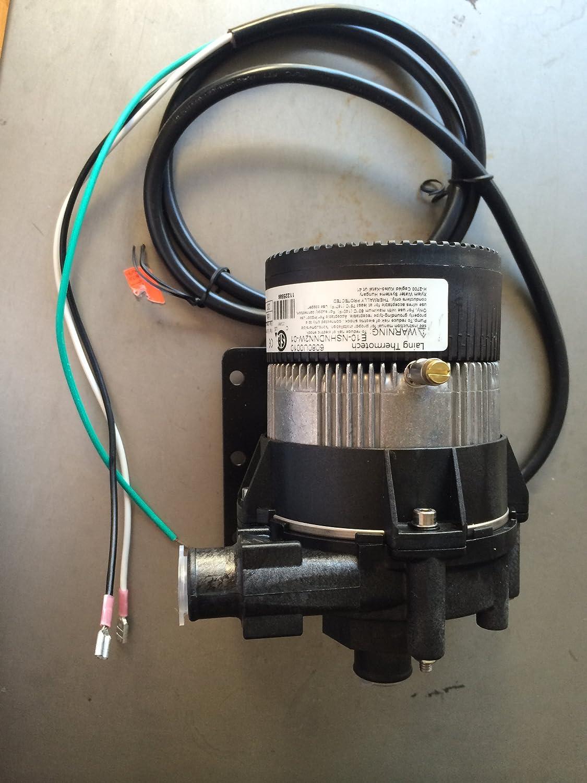 Waterway 56 Pump Wiring Diagram Spa Pump Motor Wire