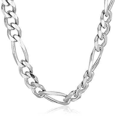 steel set male bracelet mens jewelry dp stainless necklace chain jstyle
