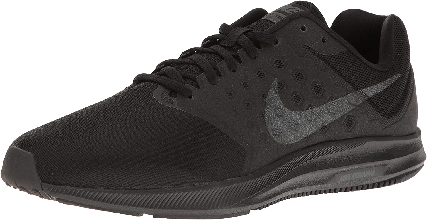 NIKE Men s Downshifter 7 Running Shoes