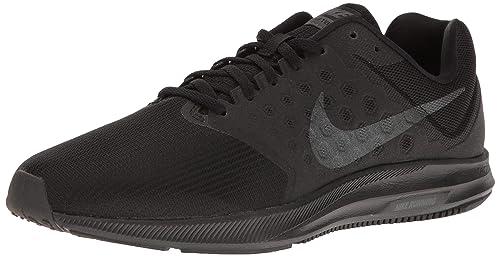 best sneakers dccd7 bb8a1 Nike Downshifter 7, Scarpe da Ginnastica Basse Uomo  MainApps  Amazon.it   Scarpe e borse
