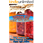 Canning and Preserving Mega Collection: 225 Recipes for Every Season Including Jams and Jellies: (Canning Cookbook, Homemade Canning, Canning Recipes)