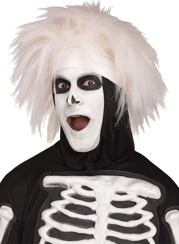 Fun World SNL Beat Boy Skeleton Child Costume