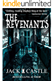 The Revenants