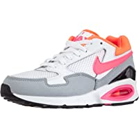 Nike Womens Air Max St Running Trainers 705003 Sneakers Shoes