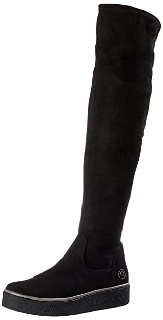 Pay With Paypal Sale Online Womens 421288336900 Boots Bugatti Clearance New Styles VgaWmOq8Q3