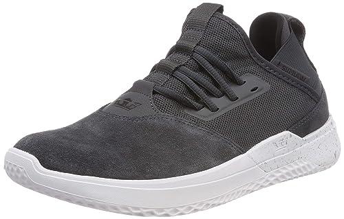 Supra Titanium, Zapatillas para Hombre: Amazon.es: Zapatos y complementos