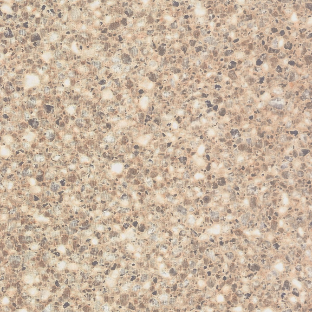 Formica Brand Laminate 035171246708000 Laminate, Sand Crystal