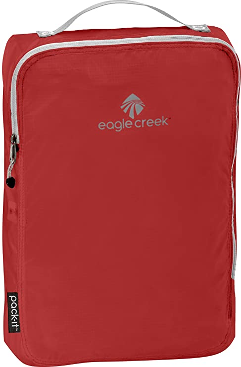 Eagle Creek Pack-it Specter Cube Medium Organizador para Maletas, 36 cm, 10.5