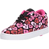Heelys Launch Skate Shoe