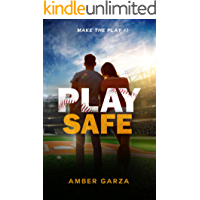 Play Safe (Make the Play Book 1) (English Edition)