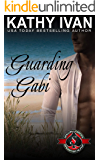 Guarding Gabi (Special Forces: Operation Alpha) (Cajun Connection Book 4)