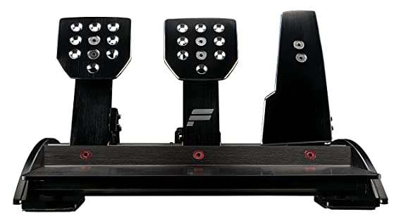 Image result for fanatec v3 pedals
