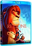 Il Re Leone (Blu-ray)