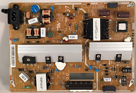 Fuente de alimentación Samsung BN44 – 00704 un: Amazon.es: Electrónica