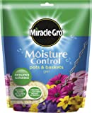 Miracle-Gro Moisture Control Pots and Baskets Gel Bag, 250 g