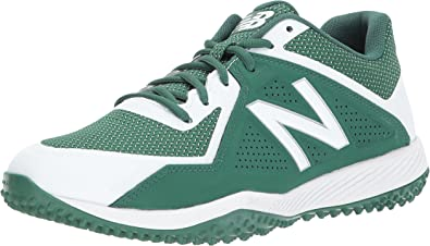 new balance 4040 baseball turf