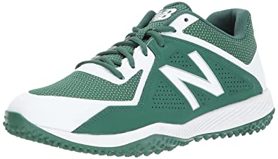 New Balance Men's T4040v4 Turf Baseball Shoe