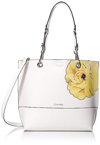 Amazon.com: Calvin Klein Sonoma - Bolso reversible: Clothing