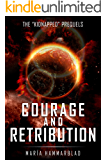 """Courage and Retribution: The """"Kidnapped"""" prequels"""