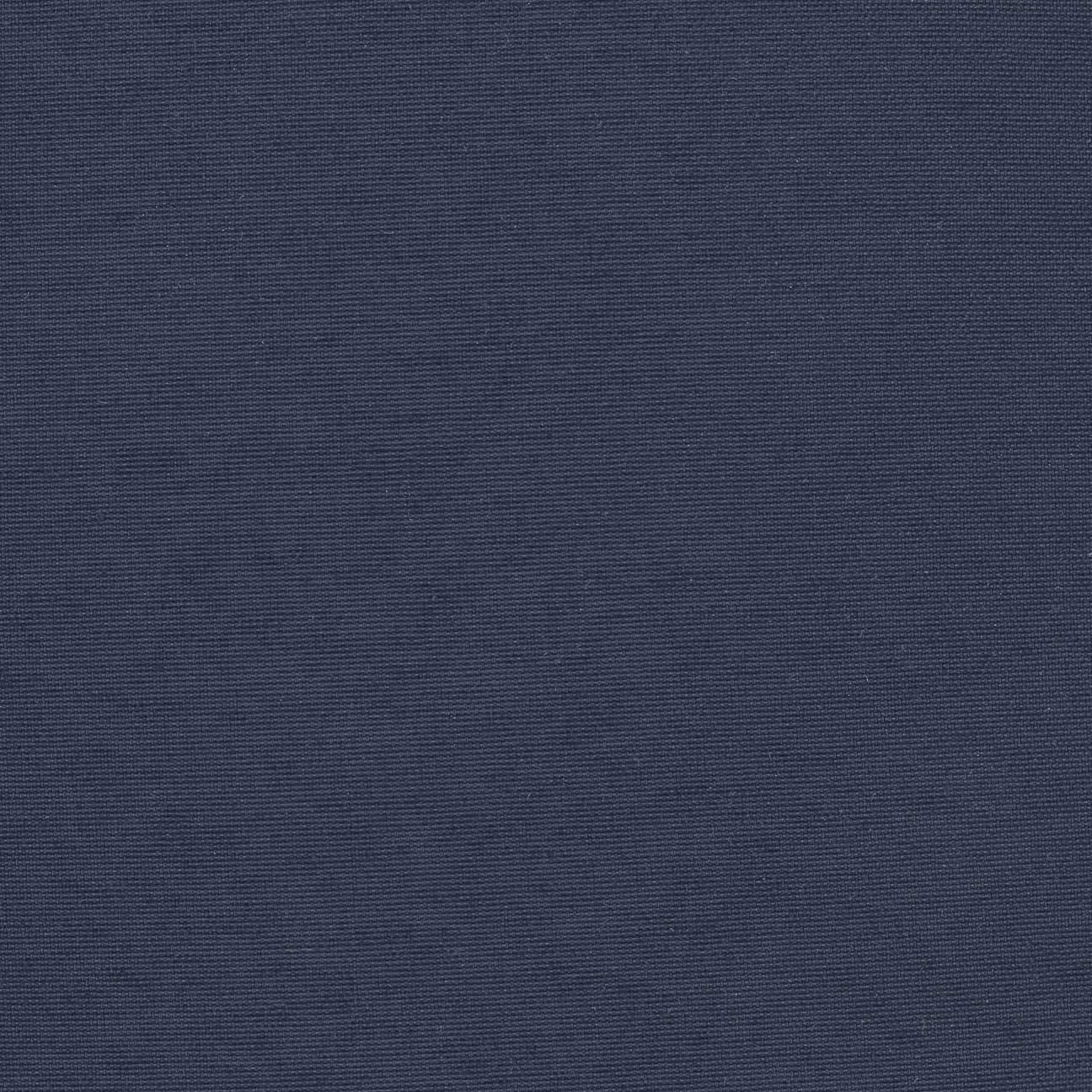 Lierys Gore-Tex Protect Light Flat Cap Women/Men Navy 7 1/2 by Lierys (Image #5)
