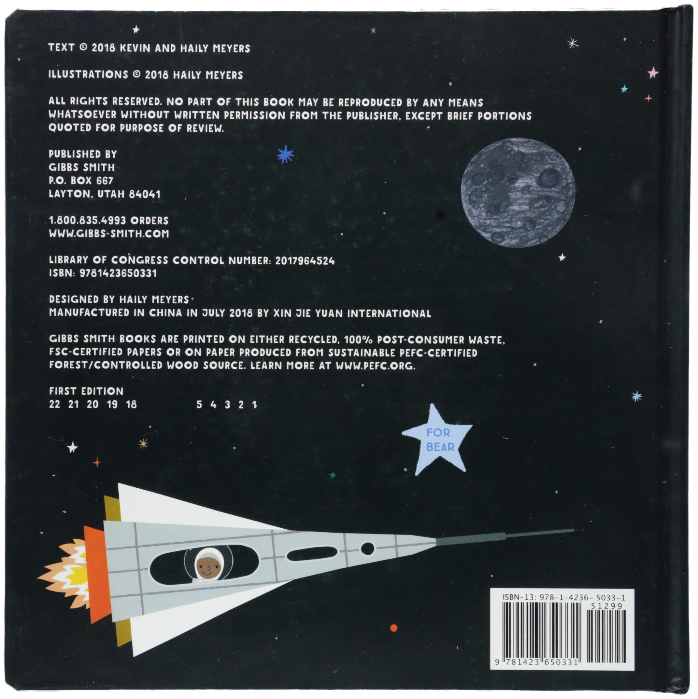 "Details about  /Blast Off Series 21 Blast Off Series 21.25/""H x 17/""W x 18.75/""D"
